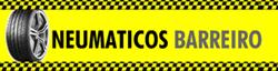 Neumaticos Barreiro